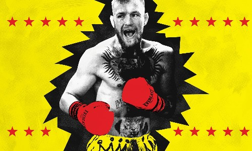 Will McGregor v Mayweather save American boxing – or bury it?