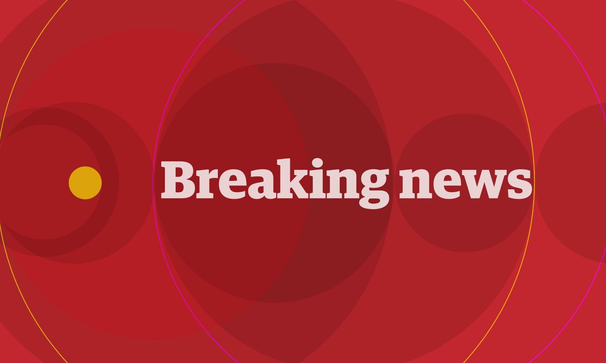 Mexico earthquake kills at least 61 and sparks mass evacuations