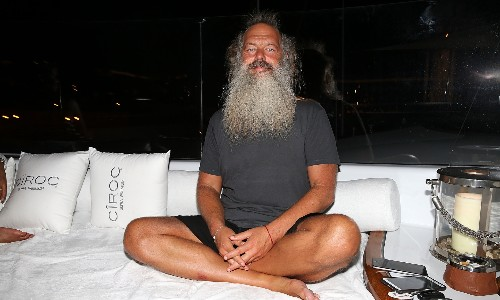 Rick Rubin analyses Kanye, Cash and Jay-Z on music annotation site Genius