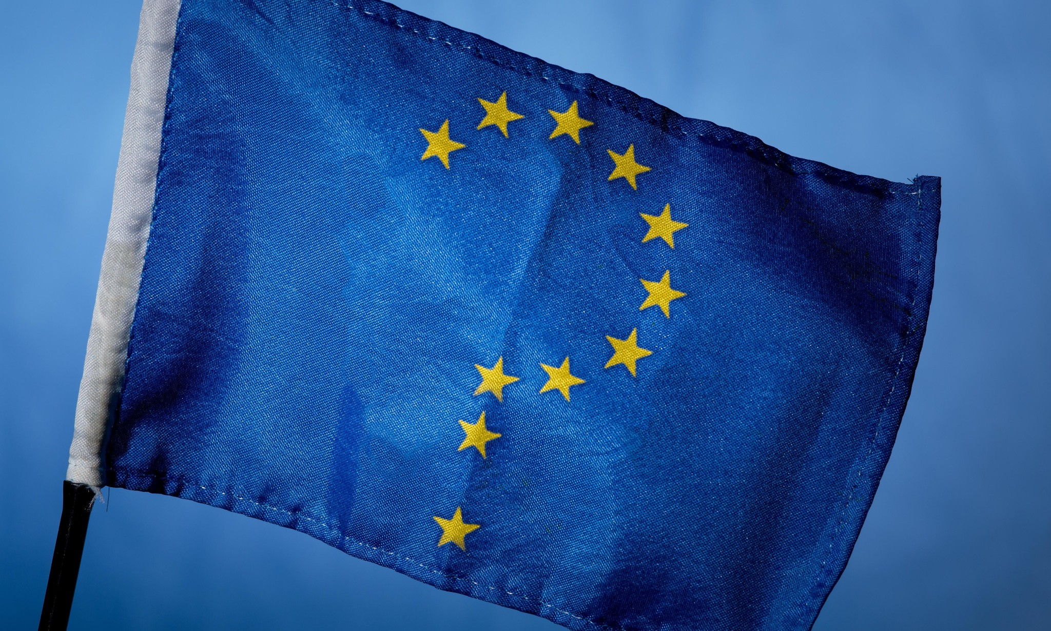 EU referendum: guide to the UK's biggest political decision of the century