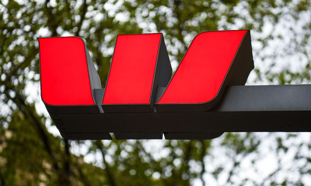 The lesson from the $1.3bn Westpac penalty: fines are no longer pocket money