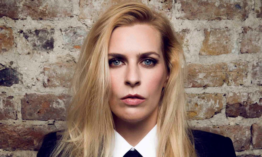 On my radar: Sara Pascoe's cultural highlights