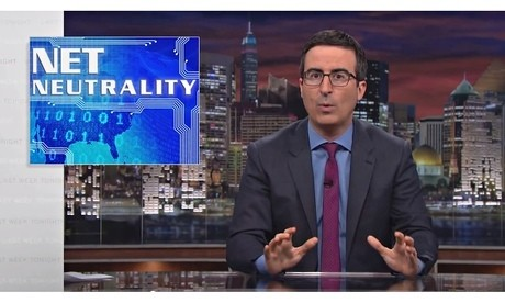 Net neutrality is dead – welcome to the age of digital discrimination