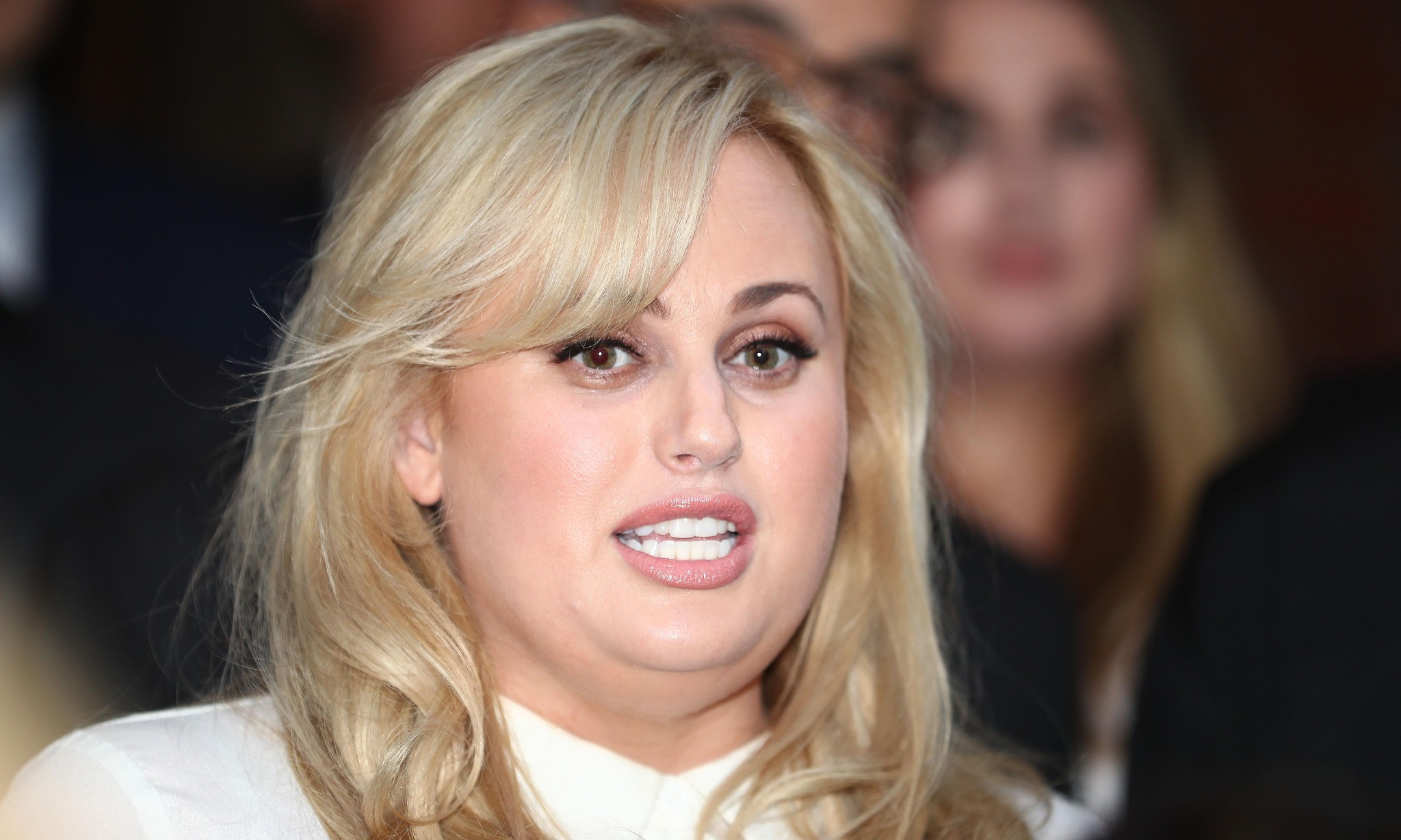 Rebel Wilson defamation payout is a game-changer for gossip magazines