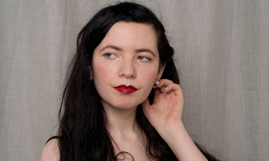 Exciting Times by Naoise Dolan review – bracing, witty debut novel