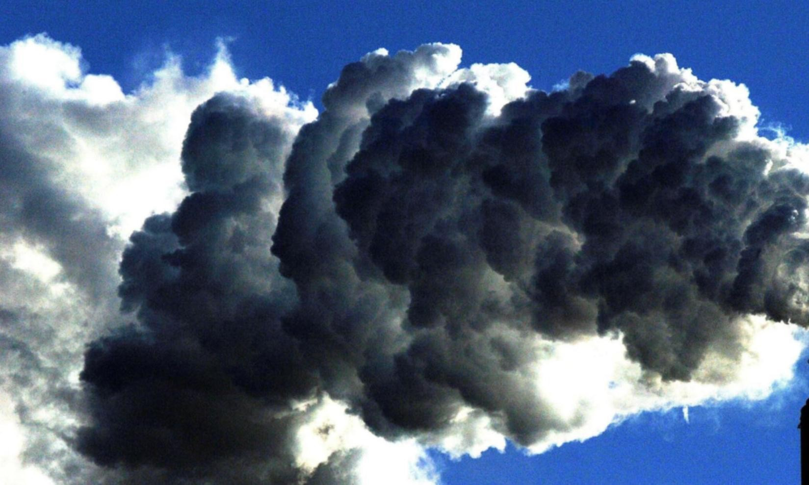 Australia will need to remove CO2 from air to keep warming below 2C, climate body says