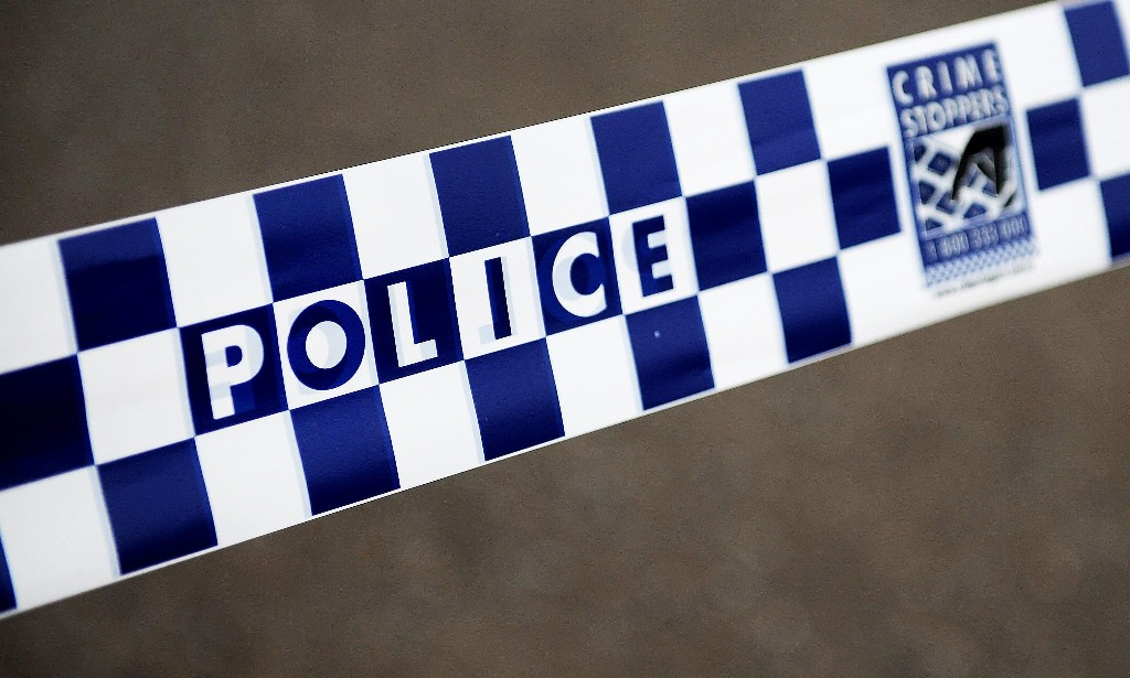 Under-20s rugby league player charged over alleged brawl after match