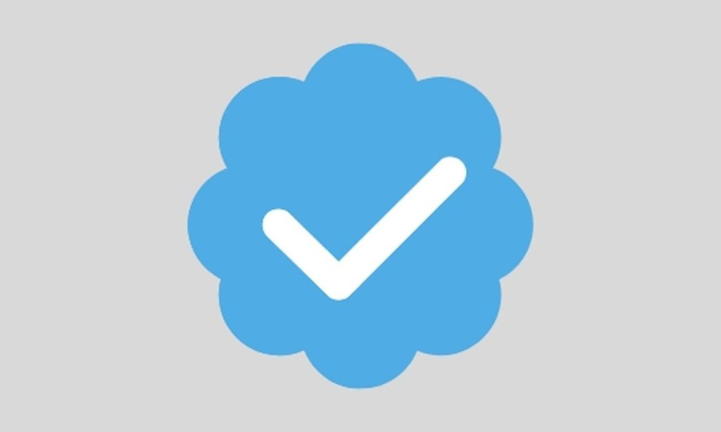 Twitter hacked: panic and joy as verified users with blue tick forbidden from posting