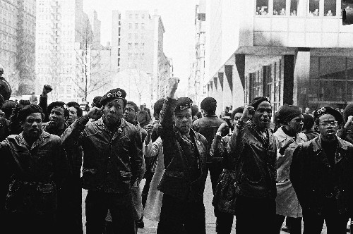 The Black Panthers still in prison: after 46 years, will they ever be set free?