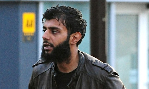 Derby mother 'distraught' over reports of jihadi son's death in Iraq