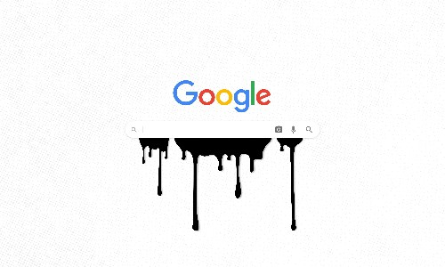 Revealed: Google made large contributions to climate change deniers