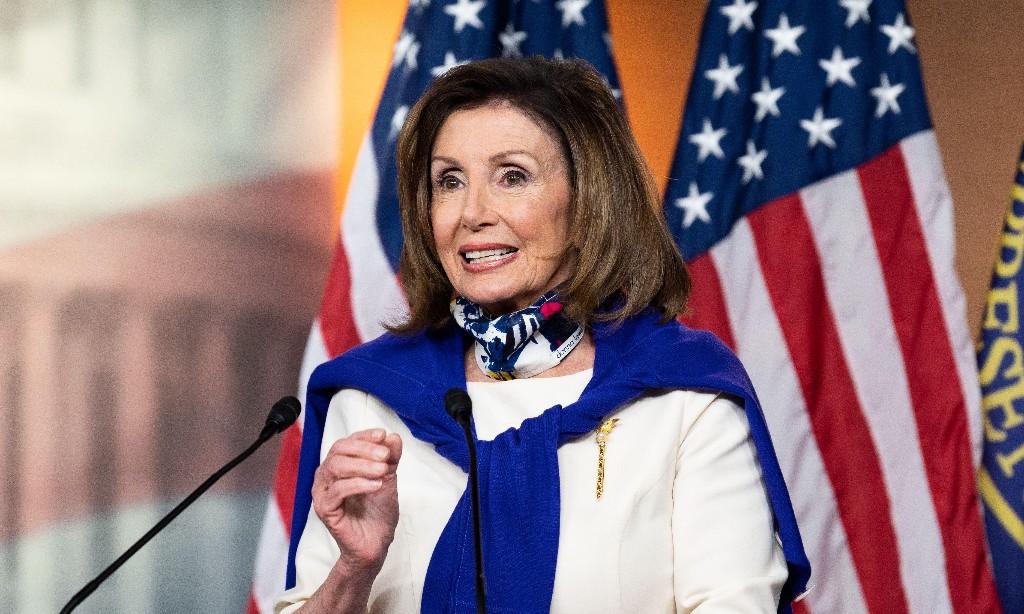 Democrats are fueling a corporate counter-revolution against progressives