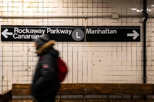 Taken for a ride: can New York's decrepit subway system be saved?