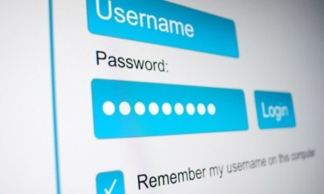 Will increasing cyber attacks spell the end of username and password security?