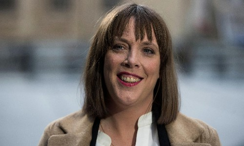 Jess Phillips shadow cabinet would include Cooper and Reeves