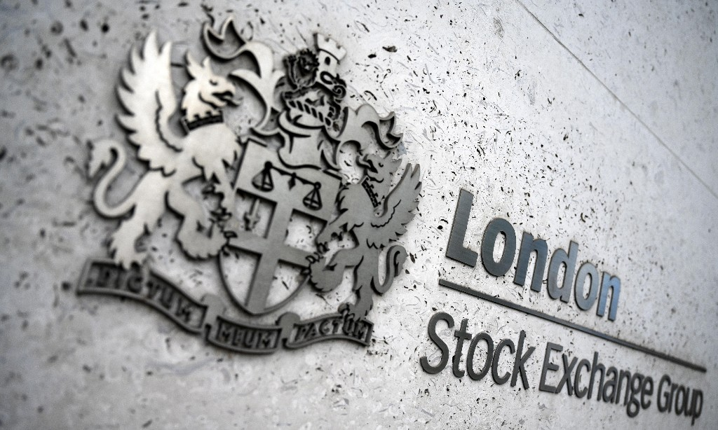 Strong support for cutting UK stock market trading hours, says LSE