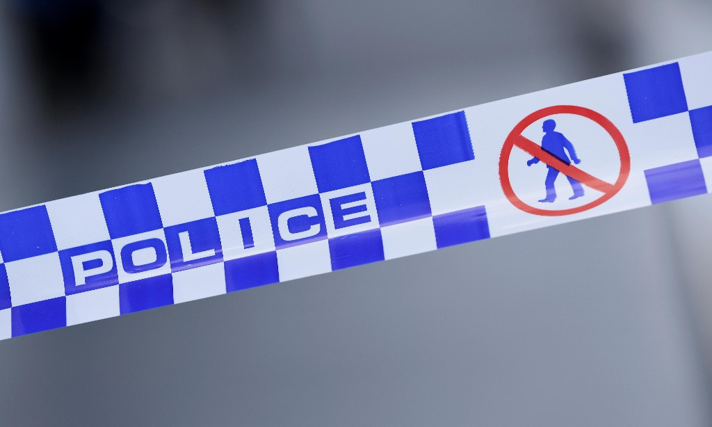 'Heart-wrenching': naked and malnourished teens found in locked room of Brisbane home