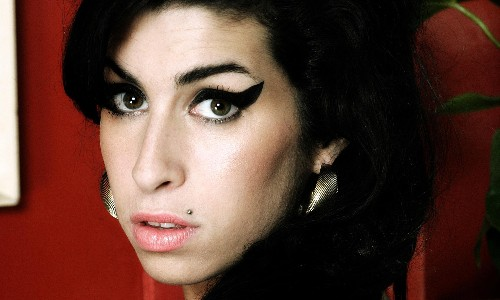 Why the best album of the 21st century is Amy Winehouse's Back to Black