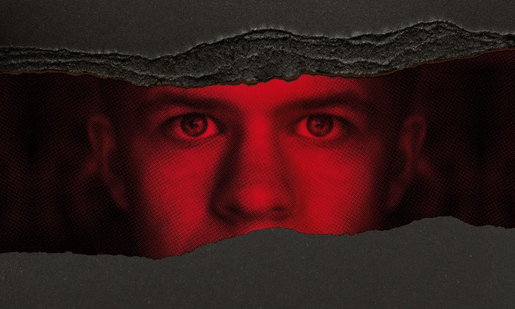 Ud - Magazine cover