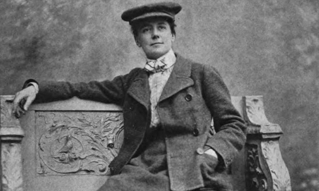 Without Ethel Smyth and classical music's forgotten women, we only tell half the story