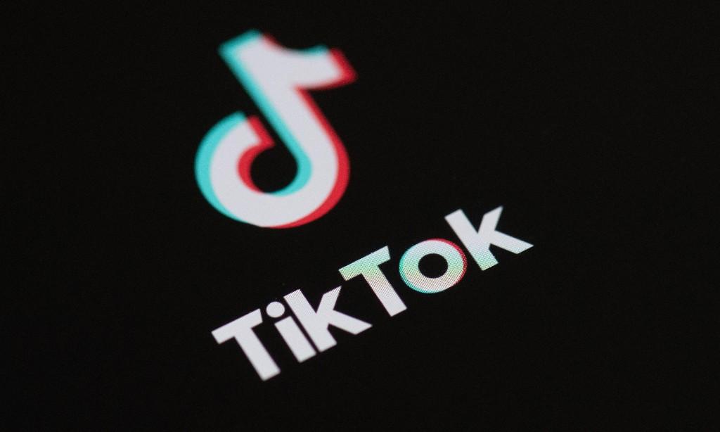TikTok row: Microsoft pursues deal as China vows to resist US sanctions