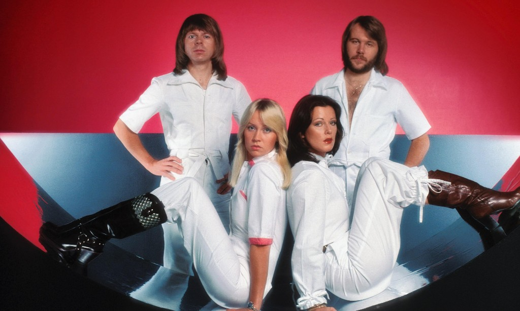 The 100 greatest UK No 1s: No 9, Abba – Dancing Queen