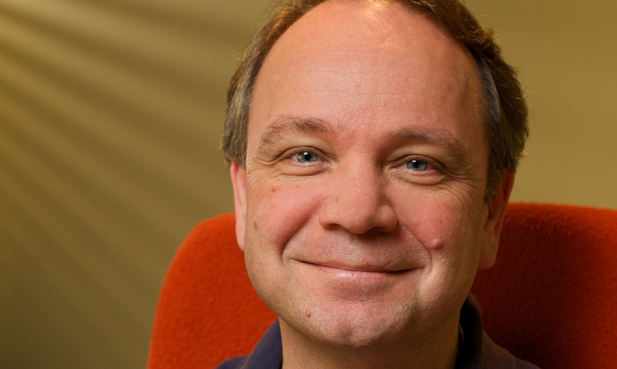 Sid Meier interview: 'Learning is part of any good video game'