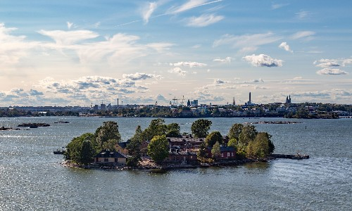 A local's guide to Helsinki, Finland: 10 top tips