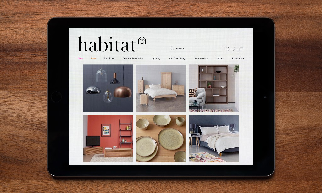 Habitat hasn't delivered my order – and it's closed its phone lines