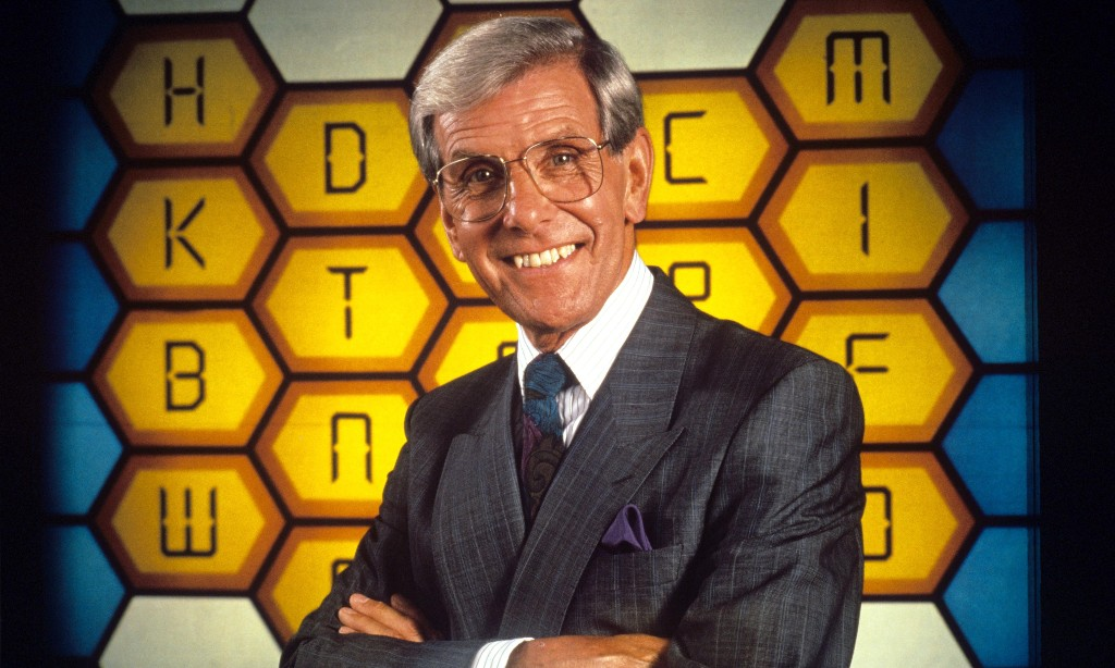 Culture quiz: from Bob Holness 007 to the Daily Mail's feast of filth