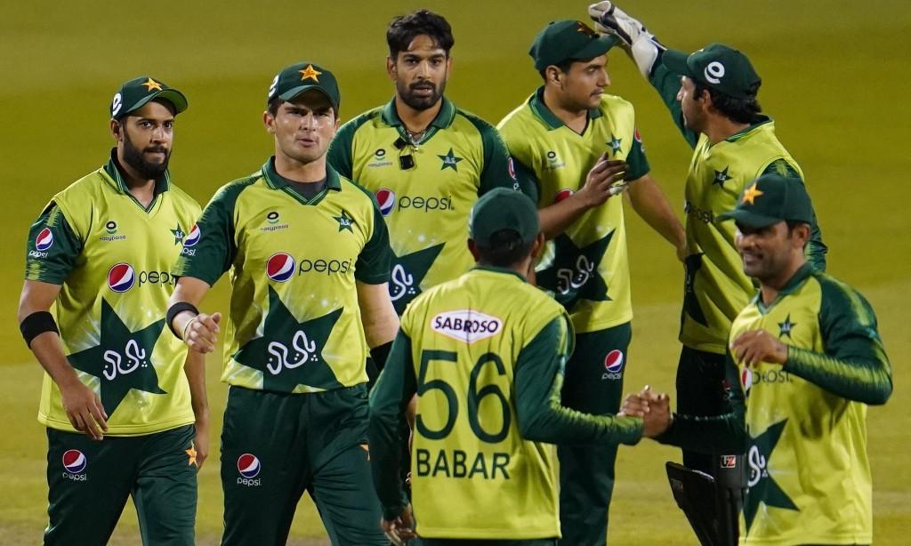 ECB should break the global silence on Pakistan's sad and strange IPL exile
