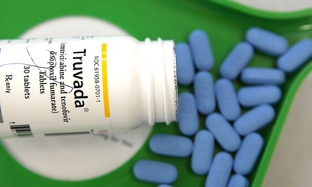 Truvada: use of 'miracle' HIV pill rare amid persistent controversy