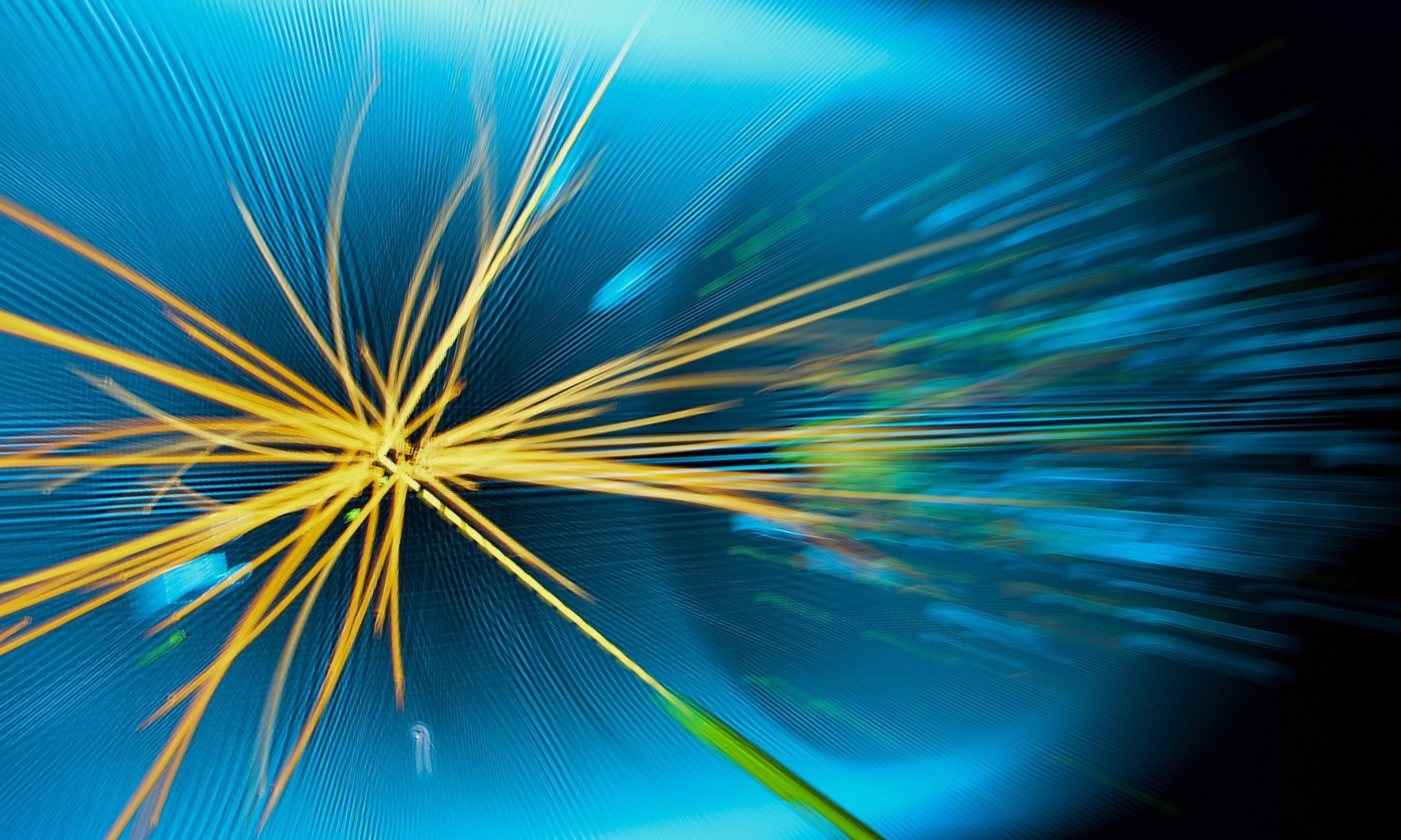 Powerful quantum computers move a step closer to reality