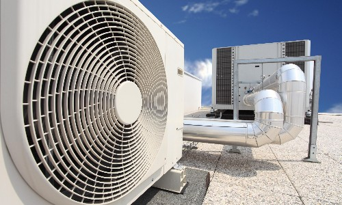 A chilling truth: our addiction to air conditioning must end