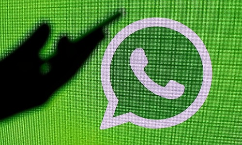 WhatsApp hack: have I been affected and what should I do?