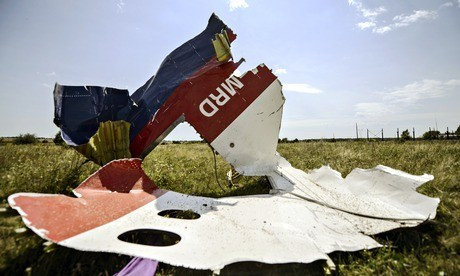 MH17: Australia and Netherlands join renewed push to secure crash site