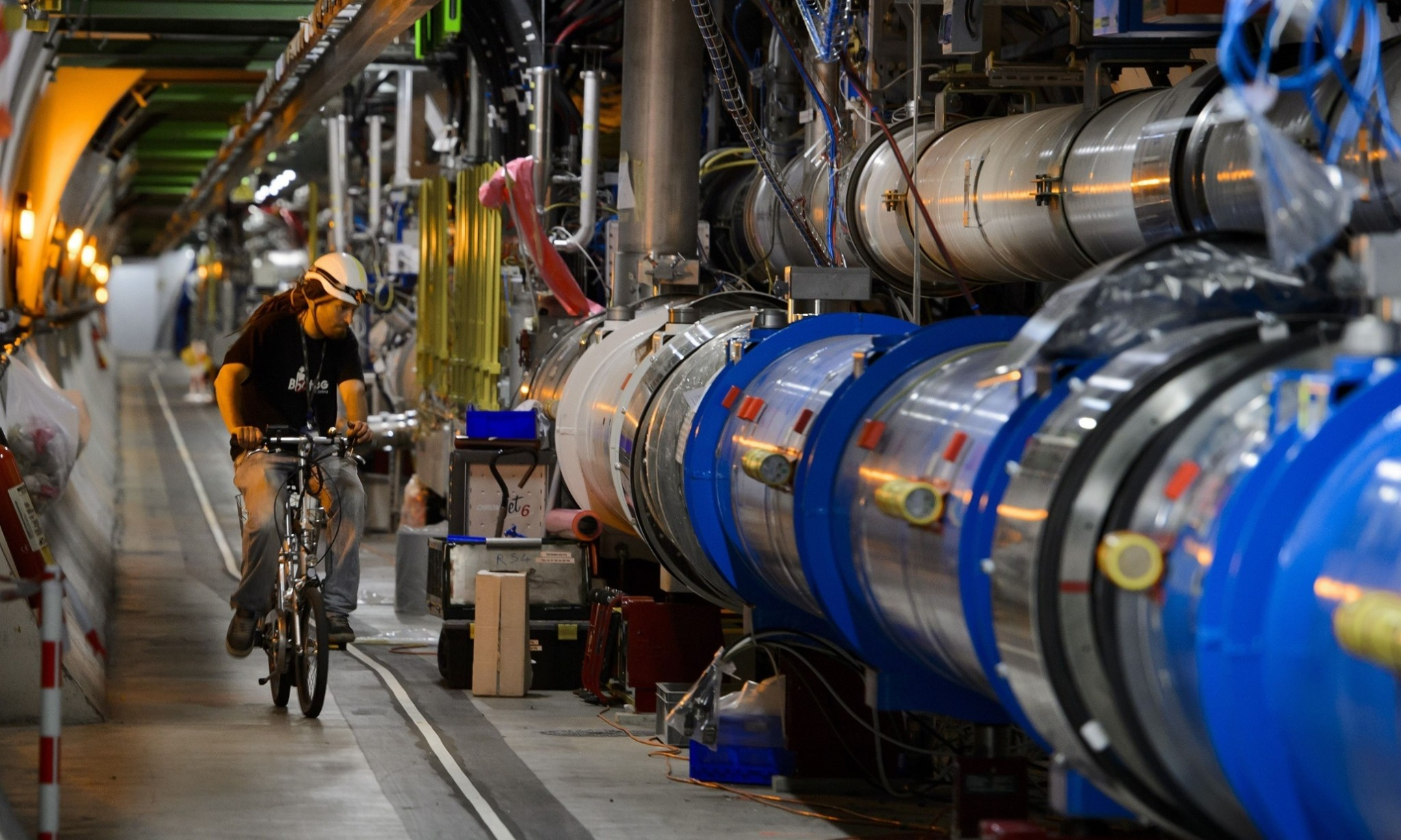 Two years of the Higgs boson