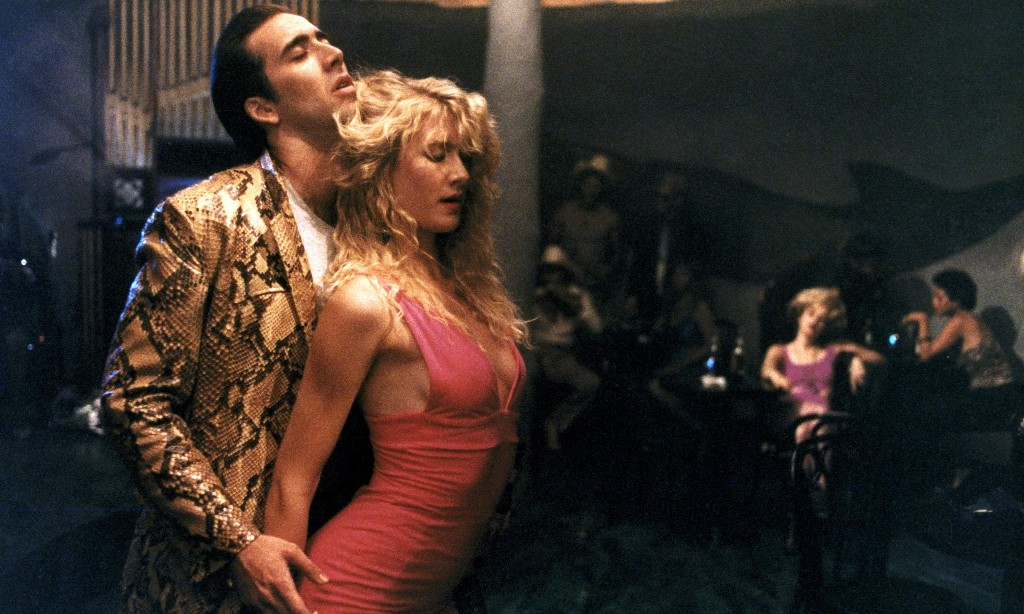 Wild at Heart at 30: David Lynch's divisive and unruly road movie