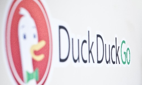 Can DuckDuckGo replace Google search while offering better privacy?