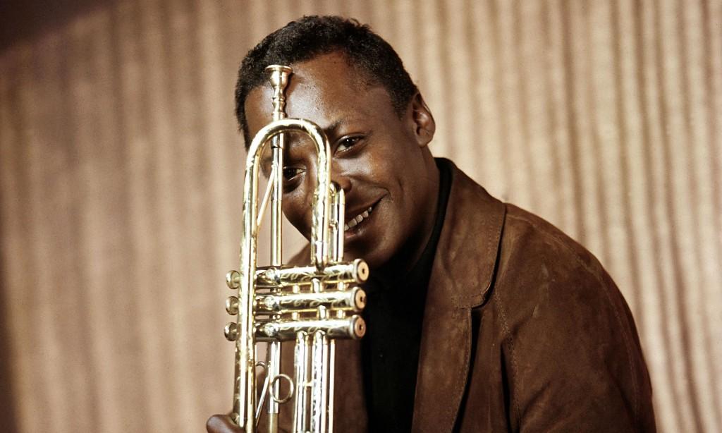 Miles Davis, Newport 1955: the day of a sensational comeback