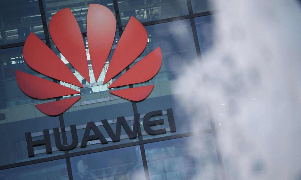 Boris Johnson forced to reduce Huawei's role in UK's 5G networks