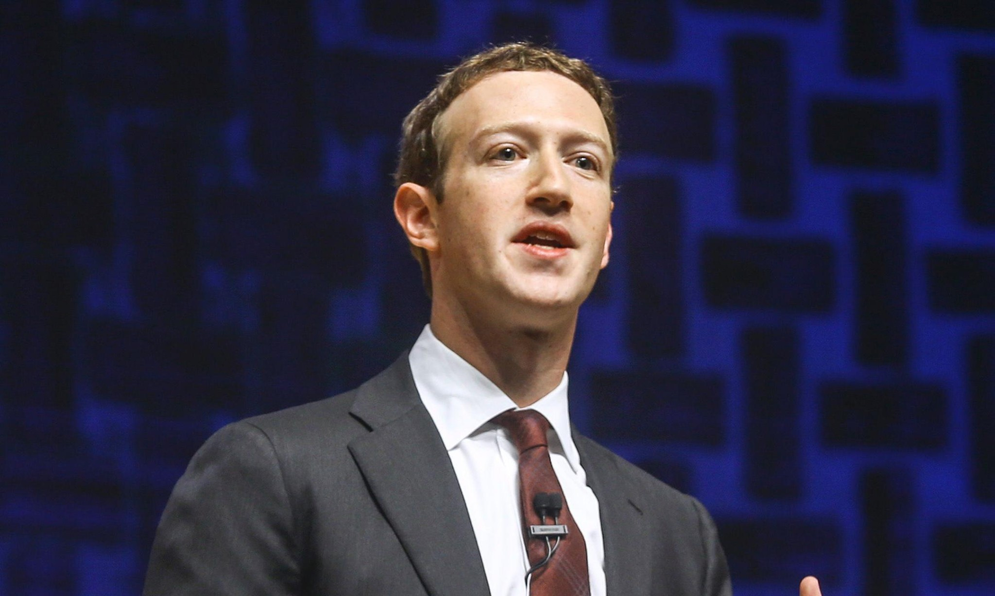 Facebook announces new push against fake news after Obama comments