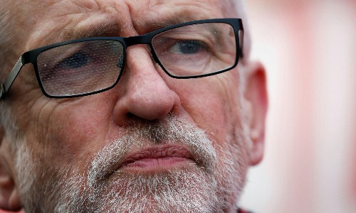 This is a repudiation of Corbynism. Labour needs to ditch the politics of the sect