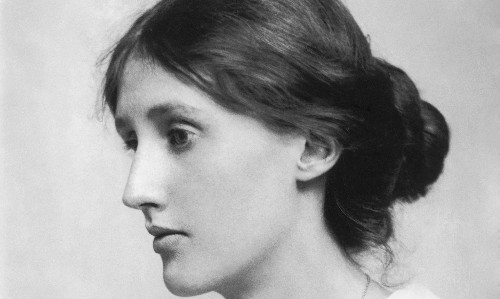 Genius and Ink by Virginia Woolf review – essays on 'how to read'