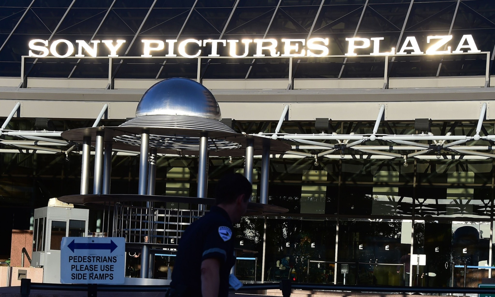 FBI doubts North Korea link to Sony Pictures hack
