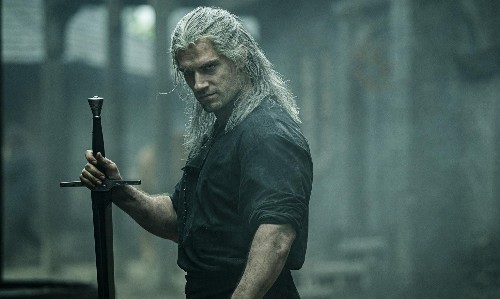 The Witcher defies critics to fill Game of Thrones hole for TV viewers
