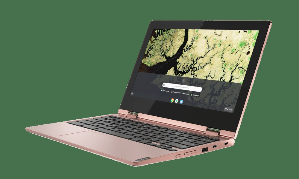 Lockdown laptops: affordable options for those stuck at home