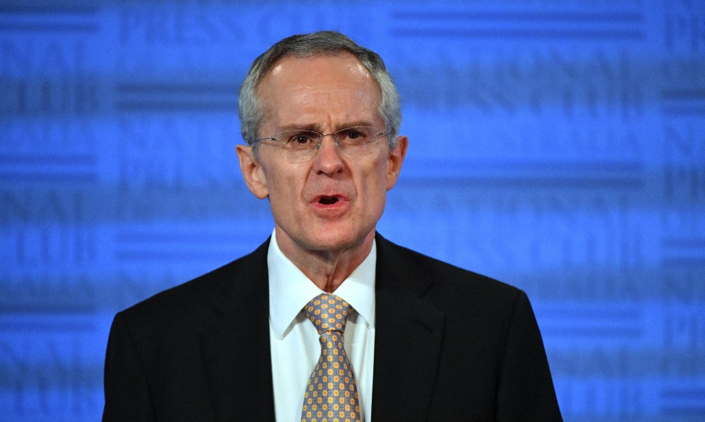ACCC puts News Corp on notice that it's closely watching newswire duel