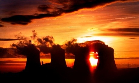 Health sector should divest from fossil fuels, medical groups say