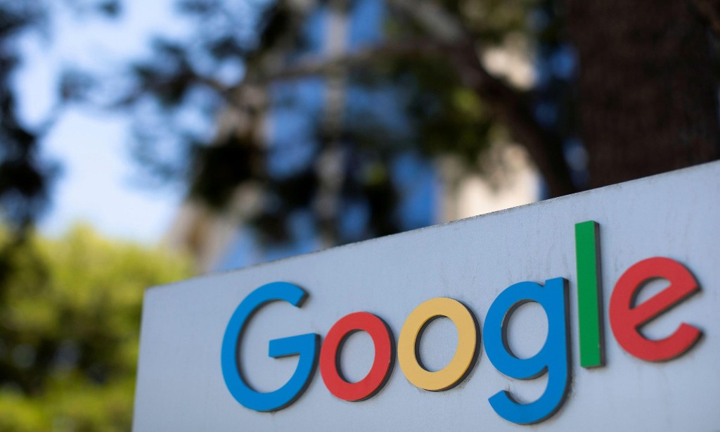 Google's open letter to Australians about news code contains 'misinformation', ACCC says